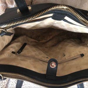 kate spade Bags - Kate Spade leather Cedar Street Jensen bag